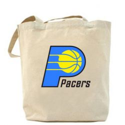 Сумка Pacers