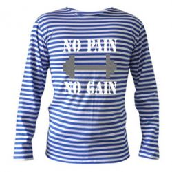 ��������� � ������� ������� Pain Gain - FatLine