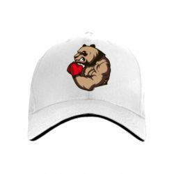 ����� Panda Boxing - FatLine