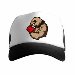 �����-������ Panda Boxing - FatLine