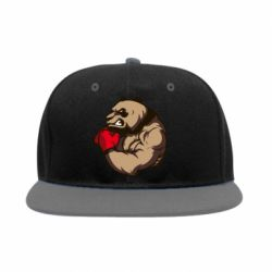 ������� Panda Boxing - FatLine