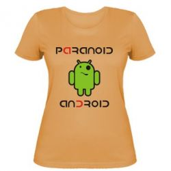 ������� �������� Paranoid Android - FatLine