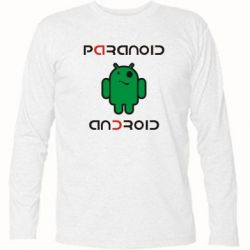 �������� � ������� ������� Paranoid Android - FatLine