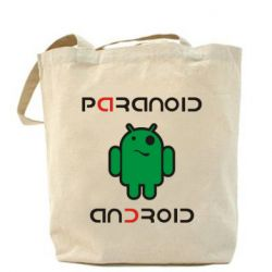 ����� Paranoid Android - FatLine