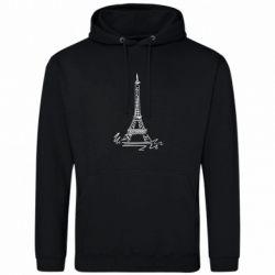 ��������� Paris - FatLine