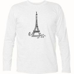 �������� � ������� ������� Paris - FatLine