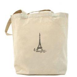 ����� Paris - FatLine