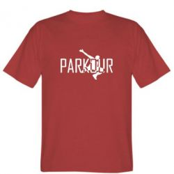 Parkour Logo - FatLine