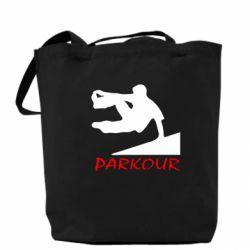 ����� Parkour Run - FatLine