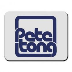 ������ ��� ���� Patatong - FatLine