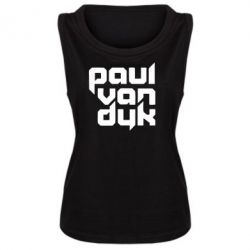 ������� ����� PAUL - FatLine