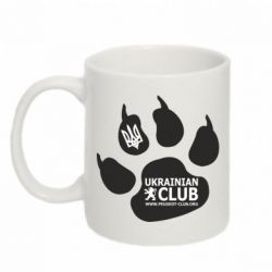 ������ PEUGEOT CLUB UKRAINE - FatLine