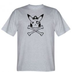 �������� Pikachu Pirate