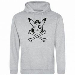 ������� ��������� Pikachu Pirate