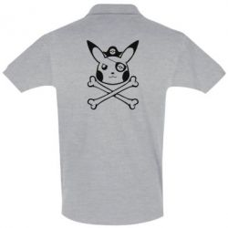 �������� ���� Pikachu Pirate