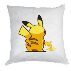 ������� Pikachu Pisses - FatLine