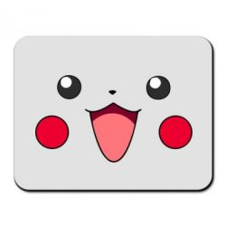 ������ ��� ���� Pikachu Smile - FatLine