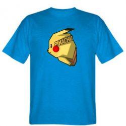 ������� �������� Pikachu - FatLine