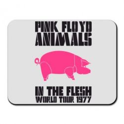 ������ ��� ���� Pink Floyd Animals - FatLine