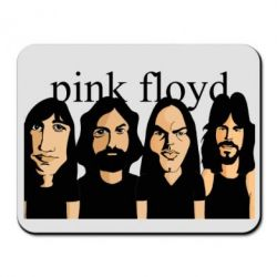 ������ ��� ���� Pink Floyd Art - FatLine