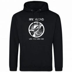 ��������� Pink Floyd Wish You - FatLine