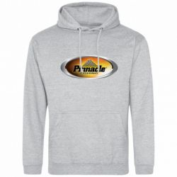������� ��������� Pinnacle Fishing - FatLine