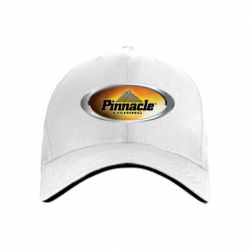����� Pinnacle Fishing - FatLine