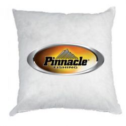������� Pinnacle Fishing