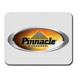 ������ ��� ���� Pinnacle Fishing - FatLine