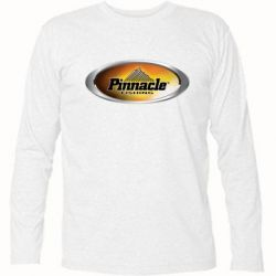 �������� � ������� ������� Pinnacle Fishing - FatLine