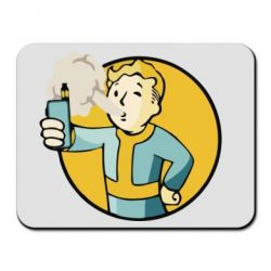 ������ ��� ���� Pip-Boy Vaper - FatLine