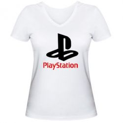 ������� �������� � V-�������� ������� PlayStation - FatLine