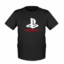 ������� �������� PlayStation - FatLine