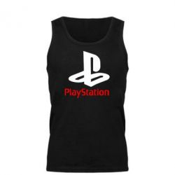 ������� ����� PlayStation - FatLine
