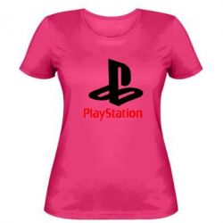 ������� PlayStation - FatLine