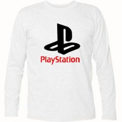 �������� � ������� ������� PlayStation - FatLine