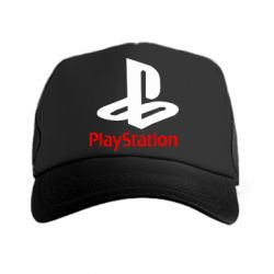 �����-������ PlayStation - FatLine