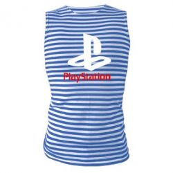 �����-��������� PlayStation - FatLine