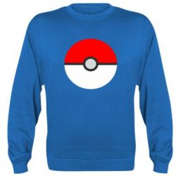 ������ Pokemon Ball - FatLine