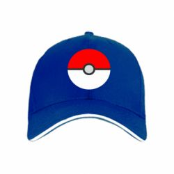 ����� Pokemon Ball - FatLine