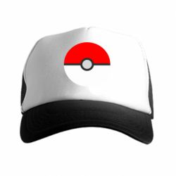 �����-������ Pokemon Ball - FatLine