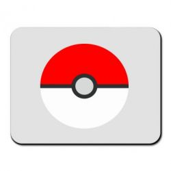 ������ ��� ���� Pokemon Ball