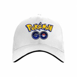 ����� Pokemon Go - FatLine