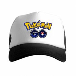 �����-������ Pokemon Go - FatLine