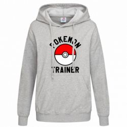 ������� ��������� Pokemon Trainer - FatLine