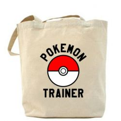����� Pokemon Trainer - FatLine