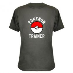 ����������� �������� Pokemon Trainer - FatLine