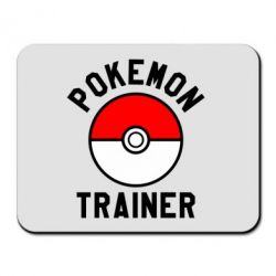 ������ ��� ���� Pokemon Trainer - FatLine