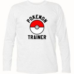 �������� � ������� ������� Pokemon Trainer - FatLine