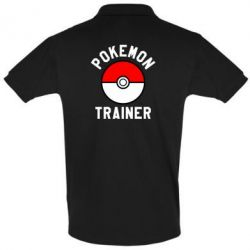 �������� ���� Pokemon Trainer - FatLine